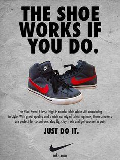 Nike-Print-Ads-(11)