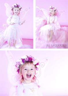 ULI SAPOUNTSIS - Fine Art Photography Fine Art Photography, Disney Princess, Disney Characters, Kids, Pictures, Young Children, Boys, Children, Disney Princesses