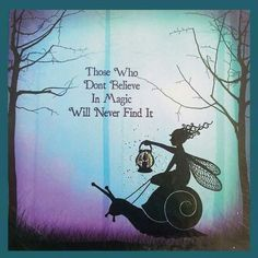 24 Fairy Quotes Read now: 24 Fairy Quotes. You can teach children about cultural differences with fairy tales. Find and save 24 Fairy Quotes. Fairy Quotes, Fairytale Quotes, Unicornios Wallpaper, Lavinia Stamps, Wow Art, Believe In Magic, Fairy Art, Magic Fairy, Creative Cards