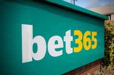 Niezależnie od tego czy jesteś nowym, czy istniejącym klientem bet365. http://www.jednoreki-bandyta-online.com/kasyno-news-i-bonusy/bonus-mobilny-bet365-2  #bet365 #jednorekibandytaonline #bonusmobilny