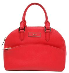#tsum, #fashion, #bags, #dkny