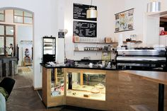 Five Elephants – find the best coffee spots in Berlin on iGNANT.de