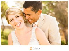 Turtle Bay Resort Wedding   Creatrix Photography #destinationweddingphotographer #oahu #hawaii #reallove #happy #laugh #honolulu