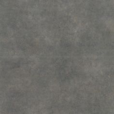 Looking for vinyl to brighten up space in your room? Well, look no further with this ash effect vinyl complete in light grey. Delivered with a total thickness of 2.0mm, a wear layer of 0.20mm, and a weight of 1450 GSM, this vinyl is made from good quality materials and has great resilience. As well as this the vinyl also has a layer of R-10 rating which is slip-resistant ensuring that the vinyl can be used in both highly trafficked and slippery areas of your home.