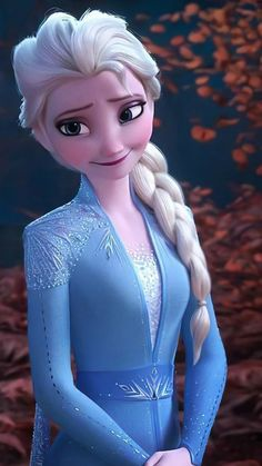 Why does Elsa always look so cute? Disney Princess Fashion, Disney Princess Quotes, Disney Princess Frozen, Disney Princess Drawings, Disney Princess Pictures, Frozen Film, Frozen Art, Disney Images, Disney Pictures