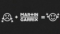 Martin Garrix quotes