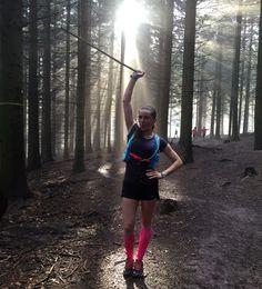 Why I Love Trail Running-1