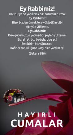 Allah Islam, Eminem, Asd, Ankara, Quotes, Allah