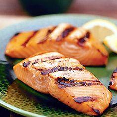 Grilled Fish Recipe - Caribbean Style | Caribbean Recipes | Caribbean Food Recipes