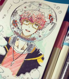 ヒミツ☆ (@himitsu_no_koto)   Twitter