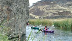 pacific northwest, columbia, snake river, lewis, clark, kayak  http://join-telexfree.com/atlantis