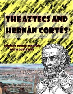 essay questions about the aztecs Essay title: the aztec the aztec the aztec was a culture that dominated the valley of mexico in the fifteenth and sixteenth centuries all the nahua-speaking peoples in the valley of mexico were aztecs, while the culture.