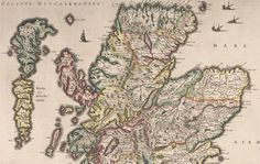 Access high-resolution zoomable images of over maps of Scotland, England, Wales and beyond Scotland Map, Ordnance Survey Maps, Ireland Map, Chicago Map, Calligraphy Set, County Map, Free Maps, Portrait Images, Us Map