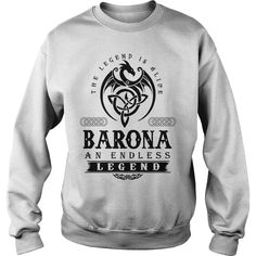 BARONA #gift #ideas #Popular #Everything #Videos #Shop #Animals #pets #Architecture #Art #Cars #motorcycles #Celebrities #DIY #crafts #Design #Education #Entertainment #Food #drink #Gardening #Geek #Hair #beauty #Health #fitness #History #Holidays #events #Home decor #Humor #Illustrations #posters #Kids #parenting #Men #Outdoors #Photography #Products #Quotes #Science #nature #Sports #Tattoos #Technology #Travel #Weddings #Women