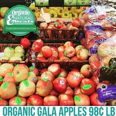 My favorite deal at Sprouts  this week 98  Want to see more details or other Deals go Here follow the link in my Bio @Tomorrowsmom #tomorrowsmom #cosmicmothers #feminineenergy #loa #organic #fitmom #health101 #conscience #wakeupamerica #change #non gmo #organiclife #crunchymama #organicmom #gmofree #organiclifestyle #weareone #ecofriendly #savetheearth #changesociety  #healthyhabits #lifechanging #fitpeople #couponcommunity  #healthyppl #motherhood #organiccouponing Save together! TAG A…
