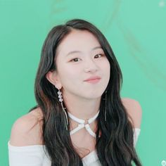 Read Twice from the story React Kpop by Jackys_W (Olly) with 560 reads. momoland, twice, vav. Baby Cubs, Baby Tigers, Tiger Cubs, Tiger Tiger, Bengal Tiger, Nayeon, Kpop Girl Groups, Korean Girl Groups, Kpop Girls