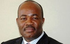 Akwa Ibom State Governor Godswill Akpabio The  public promise by Governor Godswill Akpabio of Akwa Ibom State to  present two Toyota Prado SUVs and sponsor 20 delegates to Dubai for the  wedding of musician Tuface Idibia is not only a misplaced priority but  also shows the depth of shallowlessness