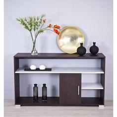 Aparador Valsain ref.2067 - Topkit #decoracion #interiorismo #diseño #muebles #baratos #salon