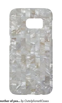 Shells oysters mother of pearl iPhone 5C/ 5S/ 6/ 6S Plus/ iPod Touch/ Samsung Galaxy S5/ S6/ S7/ Note 4/ iPad Mini/ Mini Retina/ Air/ Air 2/ Motorala Case Cover ready be purchaed or customized. #floraliphone6case See more: http://www.zazzle.com/cuteiphone6cases/products?dp=0&cg=196536972720535159&pg=1&rf=238478323816001889