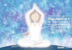 Yoga for Beginners: How to take those first steps into Yoga Yoga Ashtanga, Yoga Kundalini, Yoga Meditation, Yoga Mantras, Chakras, Chico Yoga, Yoga World, Mudras, Daily Yoga
