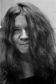 Janis Joplin Janis Joplin, Acid Rock, Blues, Rock And Roll, Female Rock Stars, Big Brother, Hollywood, Music People, Rock Legends