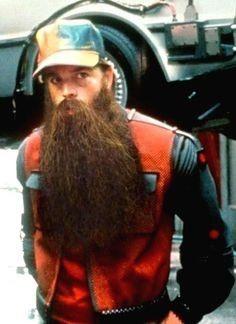 Badass Beard, Epic Beard, Walrus Mustache, Beard No Mustache, Long Beard Styles, Hair And Beard Styles, Great Beards, Awesome Beards, Hairy Men