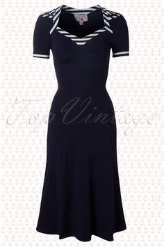 Jaren 50 kleding | Jaren 60 kleding | Jaren 50 jurken | Vintage en Retro kleding