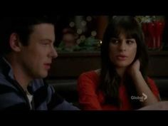Glee - Without You (Full Performance) - YouTube