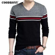 Knit Jacket, Sweater Jacket, Men Sweater, Diesel Shirts, Slim Fit, Long Sleeve Shirts, Shirt Designs, Sweaters For Women, Men Casual