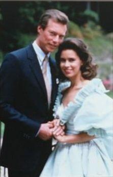 Анри и Мария-Тереза   VK Maria Theresa, Album, Couple Photos, Royals, Luxembourg, Couple Shots, Royal Families, Couple Pics, Card Book