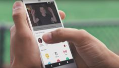 Learn about YouTube adds in-app direct messaging and sharing features http://ift.tt/2vGqsWX on www.Service.fit - Specialised Service Consultants.