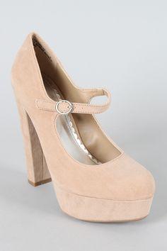 adorable shoe!