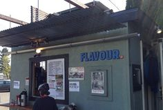 6 Food Carts All Portland Kids Must Try at Least Once