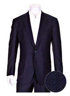 Man(n) trägt immer noch Anzug! | Fashion Insider Magazin