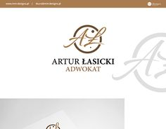 "Check out new work on my @Behance portfolio: ""Lawyer - Branding"" http://be.net/gallery/38427465/Lawyer-Branding"