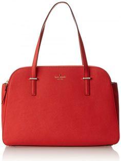 kate spade new york Cedar Street Elissa Shoulder Handbag