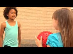 ▶ kineticvideo.com - kelso-in-action-4th-edition-14743.mp4 - YouTube Kelso in Action