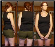 Comment Enlever La Cellulite | Astuce Pour Maigrir Rapidement!  Lire la suite :http://www.sport-nutrition2015.blogspot.com