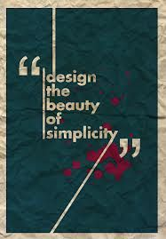 The Elements and Principles of Graphic Design
