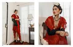 I Love Frida  Now in Xiox Magazine IG @xioxmagazine photography and makeup by Fidel Gonzalez IG @xxfidelxx  #fridakahlo #frida #flowers #spring #nails #photography #editorials #art #makeup #makeuptutorial #cosmetics #skincare #fashion #beauty #beautyeditorial #fashioneditorial #xxfidelxx #xioxmagazine #editorialphotography #fashionphotography #beautyphotography
