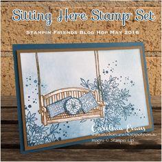 Carolina+Evans+Stampin+Up%21+2016+2017+Sitting+Here+Swing+Dapper+Denim.jpg.JPG 1,600×1,600 pixels