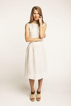 Lumme Outfit.jpg