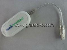 huawei e220 3g usb modem 3g wifi