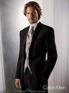Men's Tuxedos | MEN'S TUXEDOS IN 2010 | Fashion Trends for Men 2013
