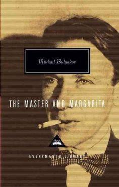 (Book Jacket Status: Jacketed)The underground masterpiece of twentieth-century…