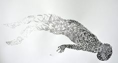 Megan Diddie - BOOOOOOOM! - CREATE * INSPIRE * COMMUNITY * ART * DESIGN * MUSIC * FILM * PHOTO * PROJECTS