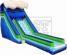 Ice Age Slide  Model No: E3-063 	Brand Name: East  Place of Origin: China 	Size(Feet):43ft(L)x13ft(W)x16ft(H)  Weight: Kg 	Size(Meter): 13m(L)x4m(W)x5m(H)