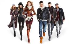 fashion pictures - Google zoeken