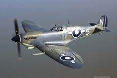 I was a Forward Observer in the , 30 years Service I love art, Music, and America Navy Aircraft, Ww2 Aircraft, Fighter Aircraft, Military Aircraft, Fighter Jets, Ww2 Spitfire, Supermarine Spitfire, South African Air Force, The Spitfires