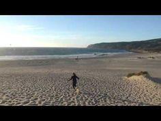 ecco a voi il video promo del sito www.esplorareviaggiando.com  quattro ragazze,un'unica passione, il VIAGGIO!